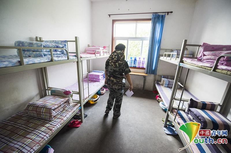 Chinese dormitory vids 6 8