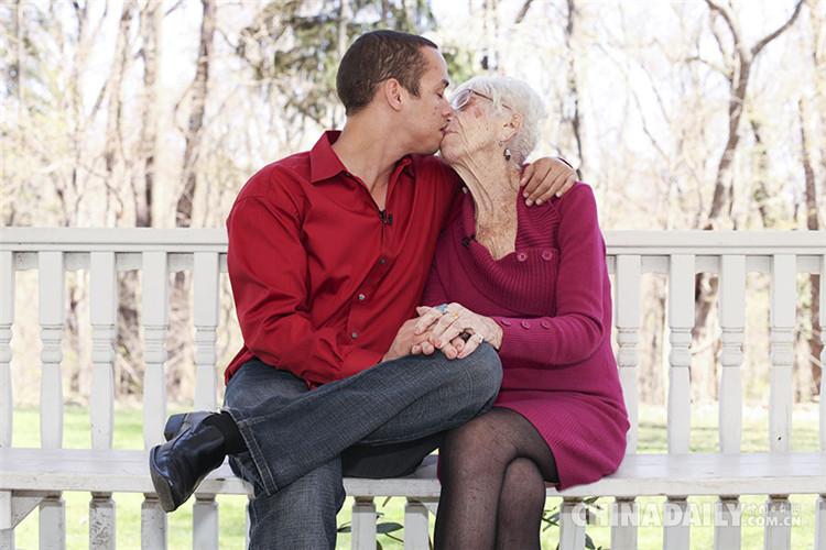 Zum Chinesischen Valentinstag Wunderbare Paare Der Welt Zeigen Die