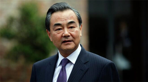 China lehnt nukleare Ambitionen Nordkoreas ab