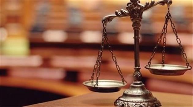 Ausländer erhalten leichteren Zugang zu Gerichtsurteilen
