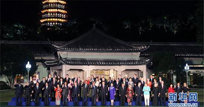 Die Zukunft der G20 – Einsatztruppe statt Quasselbude