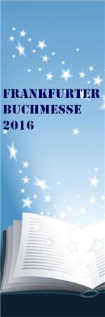 Frankfuerter Buchmesse 2016