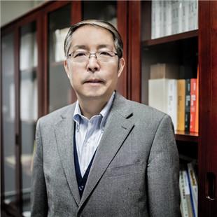 Fang Zhenghui: Die CIPG wird sich auf der Frankfurter Buchmesse mit Büchern rund um 'Chinathemen' vorstellen