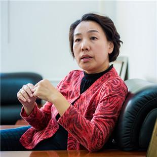 Zhang Hai'ou: 'Geschichten von China' erzählen, so kann es gehen