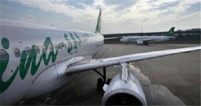 Überarbeitete Fluglotsen eventuell Grund für Beinahe-Zusammenstoß am Flughafen