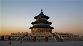 Die zehn chinesischen Städte mit den schlimmsten Staus