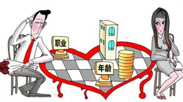 Single frauen china