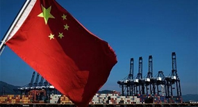 Ausländische Unternehmen in China positiv gegenüber Chinas Wirtschaft eingestellt