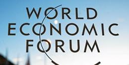 Xi Jinping in der Schweiz und beim Davos-Forum