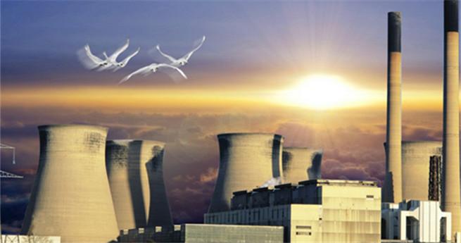 China legt Ziele für Atomenergie in den kommenden fünf Jahren fest