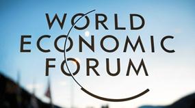 Weltwirtschaft: Luft und Licht statt 'Dunkelkammer'