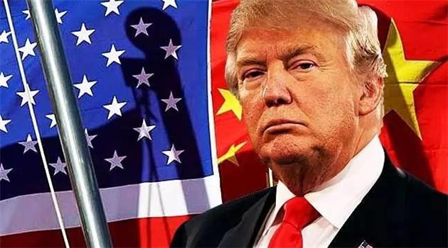 Handelskrieg zwischen China und USA nach Amtsantritt Donald Trumps unwahrscheinlich