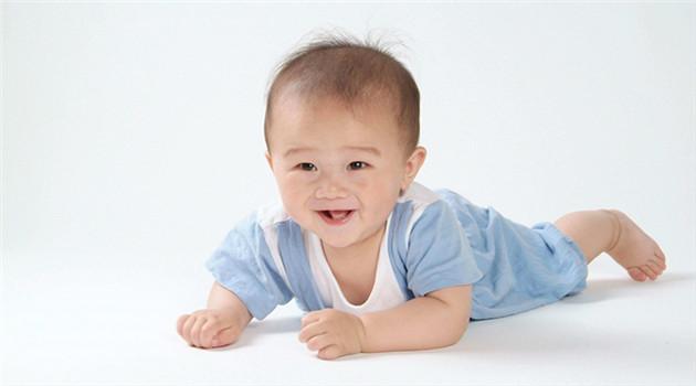 babynamen finden vornamen eltern