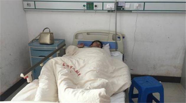 """Chinas Botschaft warnt vor """"Trinkgeldern"""" für vietnamesischen Grenzbeamte"""