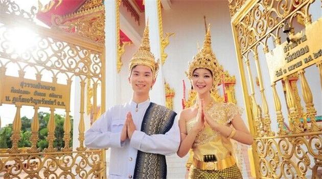 Thailand erhebt weiterhin keine Visumgebühren für chinesische Touristen