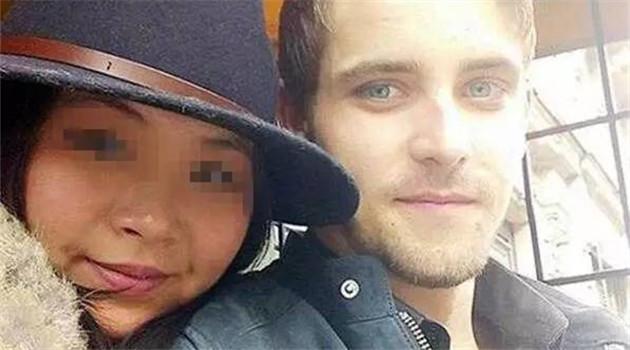 Brite erhält lebenslänglich für Totschlag seiner chinesischen Freundin