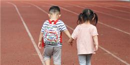Chinas Eltern in der Zwei-Kind-Gesellschaft