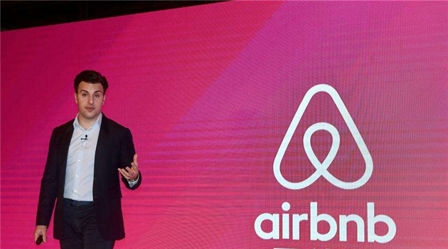 Airbnb verdoppelt Investitionen in China