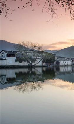 Die besten Ziele für einen Ausflug am Qingming-Fest