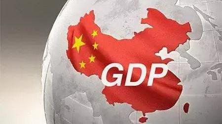 Boao-Forum: Bestnoten für Chinas Wirtschaft