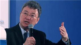 Experte: Globale Unsicherheit schadet Asiens Wirtschaft