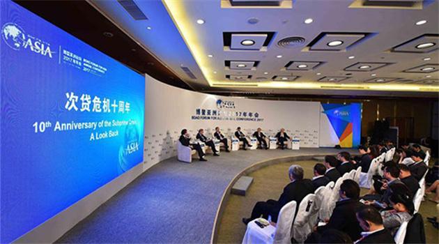 Xis Aufruf zu fairer Globalisierung findet Anklang