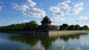 Beijing veröffentlicht Plan zu ökologischen Umgestaltung bis 2030