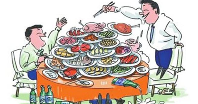 Chinesen unzufrieden mit Überkommerzialisierung von 'Festen'