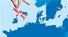 Brexit: Britische Premierministerin löst Artikel 50 aus