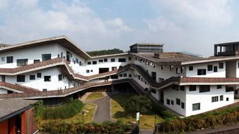 China, Kreativität, Architektur