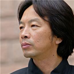 Starautor Liu Zhenyun: Es ist nicht so, wie es scheint