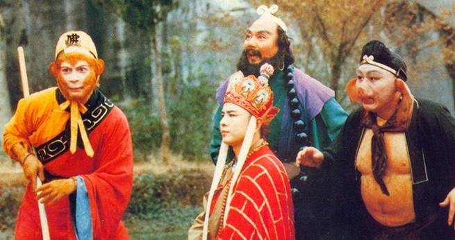Regisseurin der TV-Serie 'Reise in den Westen' gestorben