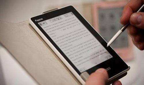 Immer mehr Leser, immer mehr digital
