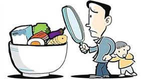 Die meisten Fake-Postings betreffen Gesundheit und Lebensmittel