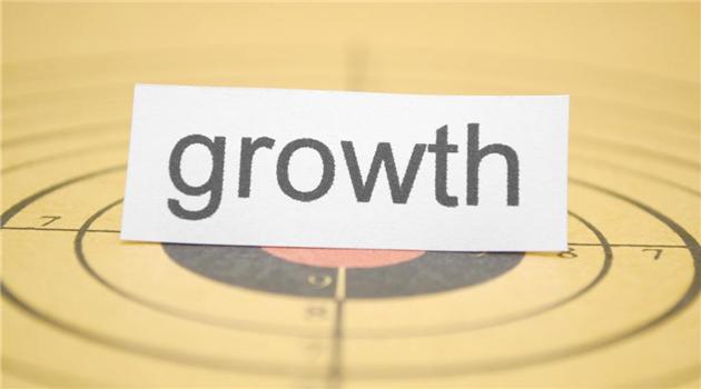 Zentralbankchef: Chinas Wachstumsziel ist 'in Reichweite'