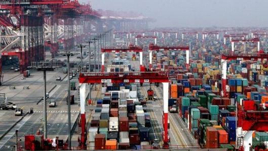 Wirtschaftsreformen, China, Politbüro