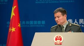 China will Milit?rbeziehungen mit USA verbessern