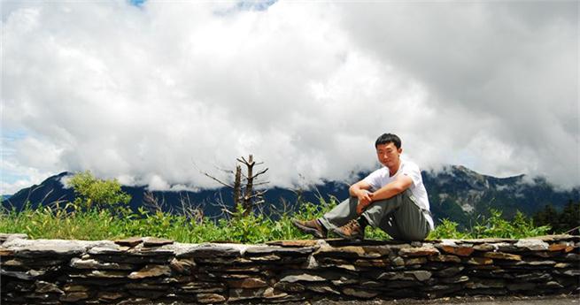 Naturkunde-Blogger begeistert Chinas Netzgemeinde