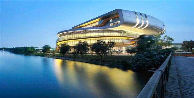 Shanghai: Kostenloser Eintritt in 104 Museen