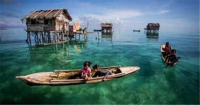 Mehr chinesische Touristen reisen nach Malaysia