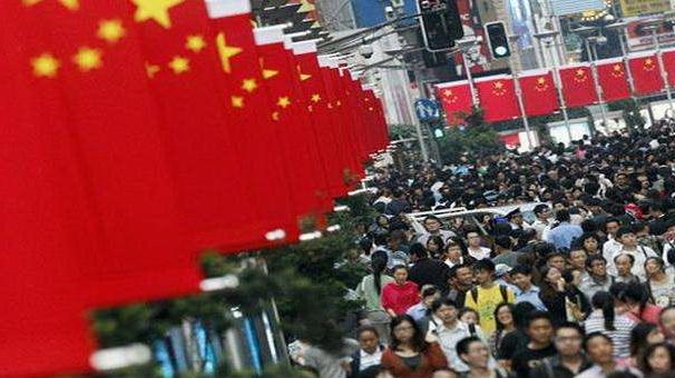 Ökonomen ,China,Wirtschaft,optimistisch