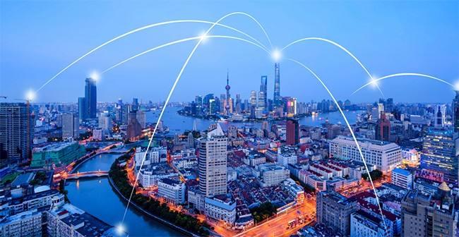 Für 5G-Technologie werden große Gewinne prognostiziert
