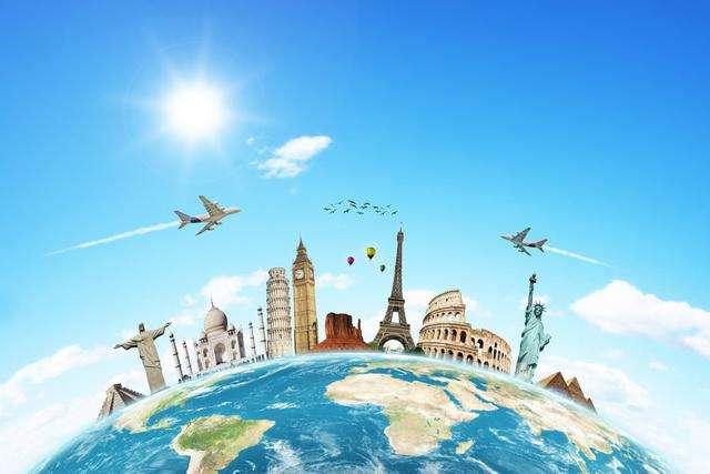 Reisebüro Ctrip: Sommerreisen ins Ausland werden preiswerter