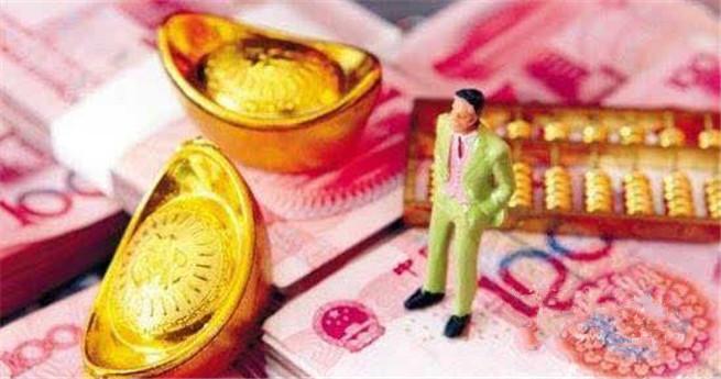 Chinas privater Vermögensverwaltungsmarkt in den vergangenen zehn Jahren um das Fünffaches gewachsen