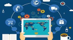 Chinas Internethandelsmarkt wird 2017 um 19 Prozent wachsen