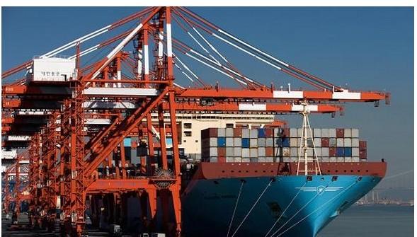 Schäuble: Freihandel kann globales Wirtschaftswachstum besser fördern