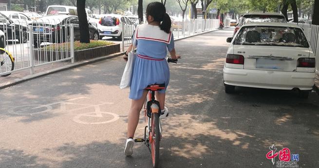 Bike-Sharing und die Sharing Economy: Eine Innovation der traditionellen KonsumideeExklusiv