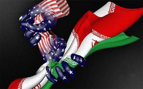 Iran sieht neue Sanktionen nach Raketenstart als 'feindseligen' Akt