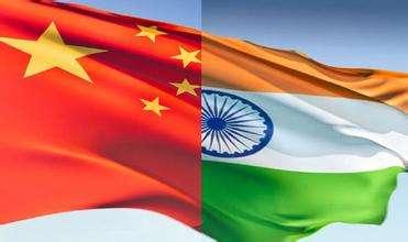 Neu-Delhi könnte BRICS-Gipfel stören, um Beijing zu erpressen