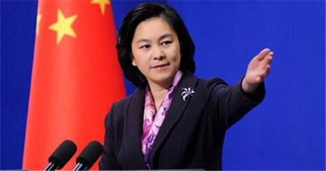 Haltloser US-Bericht zur religiösen Lage ist nichts als ein politisches Werkzeug zur Schmähung Chinas